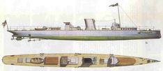 SHIPMODELL: handcrafted boat and ship models. Ship model plans , history and photo galleries. Ship models of famous ships. Boat Building Plans, Boat Plans, Turbine Engine, Steam Boats, Heavy Cruiser, Wooden Ship, Pearl Harbor, Aircraft Carrier, Model Ships