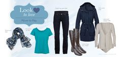 5 May Look to Love, Move to May Love Moves, Parka, Legs, My Style, Pretty, Jackets, Image, Fashion, Down Jackets