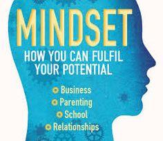 mindsets-osiris educational blog