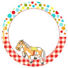 Idealistic underwrote percherons Shop now Cowgirl Party, Cowboy And Cowgirl, Farm Party, Draft Horses, Horse Care, Horse Breeds, Earth Day, Horse Riding, Birthday Party Themes