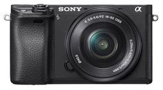 Sony Alpha a6300 Review http://photoworkout.com/sony-alpha-a6300-review/ With Sample Images & Videos #a6300