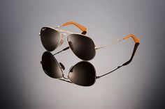 ray-ban-aviator-folding-ultra-75th-anniversary-collection-1