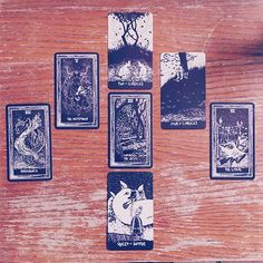 Tarot – Path to your best life – Camino a tu mejor versión