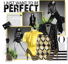 """""""Please Don't Judge Me"""" by carleen1978 ❤ liked on Polyvore"""