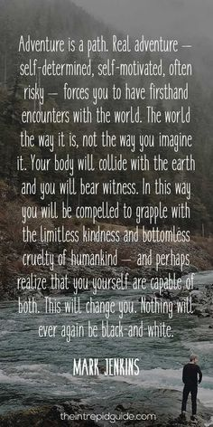 travelquotes-adventure-is-a-path-real-adventure
