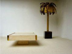 36 Meilleures Images Du Tableau Lampe Palmier Palm Plants Palm