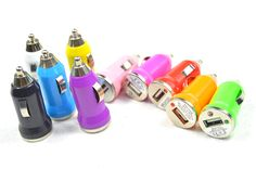 Find More Car Charger Information about Mini USB Car Charger  Mini USB Car Charger for HTC Sony Motorola BlackBerry Nokia,High Quality charger toshiba,China charger case Suppliers, Cheap charger car from Bravo industrial (hk) company Limited on Aliexpress.com