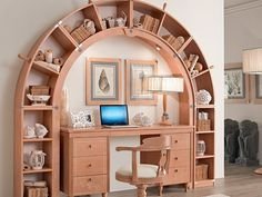 Детская мебель для ребенка - http://mebelnews.com/detskaya-mebel-dlya-rebenka