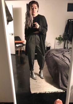 WAYWT - January 07, 2018 : femalefashionadvice