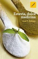 Estevia, dulce medicina Stevia, Dairy, Free Apps, Audiobooks, Ebooks, Food, Medicine, Sweets, Essen