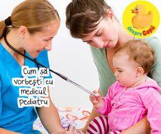 Junk Food, Bullying, Parenting, Childcare, Bullying Activities, Persecution, Natural Parenting