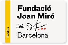 Tickets Fundació Joan Miró | Fundació Joan Miró