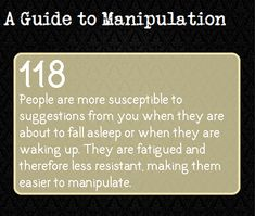 try it - it works [too many bloody idiots] ~ but obviously not on me - i'm too wise