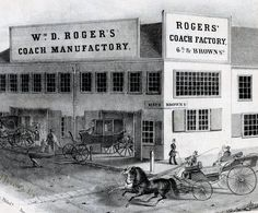 Image result for manufactory