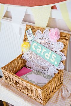 Candy Coloured Youth Hostel Wedding: Rachel  Neil