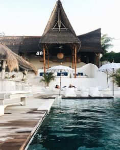 he best place to be in #uluwatu @gravity_hotel_bali 😍👌🏻 #bali #perfectplace #holidays #lasweetdreamfamilyinbali #gravityhote