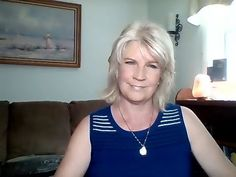 Soul Note for New Moon in Cancer ~ June 23rd