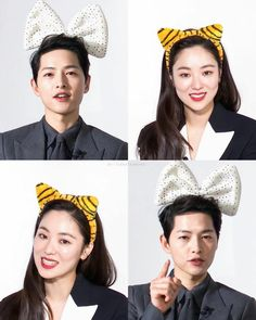 Goblin, Song Joong Ki Cute, Dramas, Ok Taecyeon, Songsong Couple, Kdrama Actors, Korean Drama, Netflix, Kpop