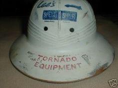 1953 Lee's Speed Shop Bonneville Pith Helmet Pith Helmet, Hot Rods, Shop, Store