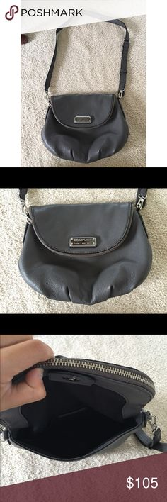 Marc by Marc Jacobs cross-body purse Great condition! Barley worn! Marc by Marc Jacobs Bags Crossbody Bags