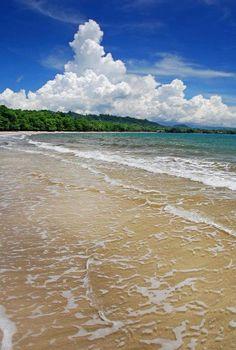 Puerto Viejo, Caribe sur