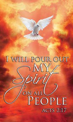http://mandy-usher.blogspot.co.uk/2014/06/pentecost-holy-spirit_24.html