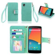 in stock 44682 e4fa5 64 Best Google Nexus 5 Cases images in 2014   Google nexus, Nexus 5 ...