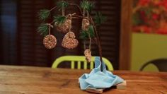 Kid-Friendly DIY Crafts From Marianne Canada | Easy Crafts and Homemade Decorating & Gift Ideas | HGTV