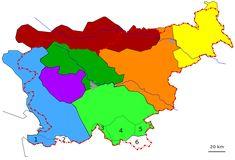 Slovene / Lingvopedia :: lingvo.info