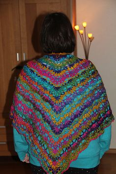 Ravelry: Fenna project gallery