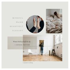 Design editorial mood boards 30 Ideas for 2019 Banner Design, Layout Design, Print Design, Instagram Design, Design Creation, Branding Design, Logo Design, Fashion Branding, Graphic Design Inspiration