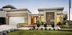 Inspirações arquitetônicas para casas térreas na região de Barueri