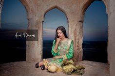 Shoot #womanswear #dress #bridaldress #pakistanifashion #pakistaniwedding #weddingphotography #bridalshoot #mehndi #photography #ilovemywork #asaddurrani #fashion #fashionshoot #fashiondiaries #fashionphotography #fineart #fineartphotography #strobist #shoot #portfolio #wedding #bokeh #dream #desiwedding #lahore #islamabad #dubai #peshawar #fineart http://gelinshop.com/ipost/1520470372721787676/?code=BUZy7-JloMc