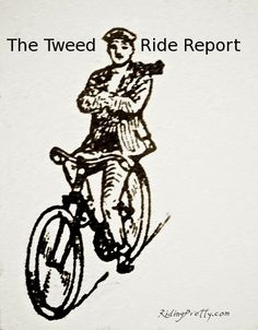 New Spring Tweed Rides & Runs listed so far during February 2013!  For more details visit http://ridingpretty.blogspot.com/2010/09/tweed-ride-report-calendar-2010-revised.html
