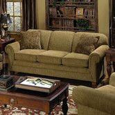 Image Result For Jacksonville Nc Furniture Stores