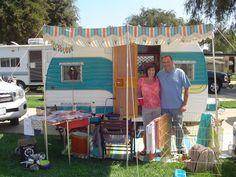 1958 Cat-o-lac Deville  Jeff & Nancy Hentges  Bakersfield, California