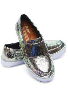 nike blazer print homme - 1000 id��es sur le th��me Chaussures Toms sur Pinterest | Toms ...