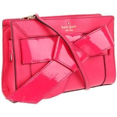 Kate Spade Bow Valley Astra