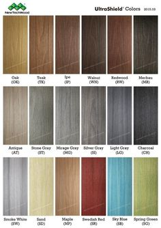 Wholesale distributor of New Tech Wood Plastic Timber Composite Decking. Cost-effective ✓ Natural-look ✓ 25 Yr Warranty ✓ Visit our Perth showroom Wood Cladding Exterior, Timber Cladding, Wood Siding, Wall Cladding, Wall Exterior, Cladding Systems, Exterior Design, Composite Cladding, Composite Decking
