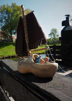 Sail Zuiderzee
