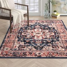 25 Rugs Ideas In 2021 Rugs Area Rugs Colorful Rugs