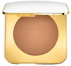 Tom Ford Summer 2017 Soleil Collection – Beauty Trends and Latest Makeup Collections   Chic Profile