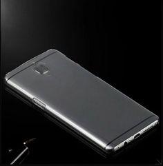 Novedad: El OnePlus 3 se deja ver en nuevas fotografías