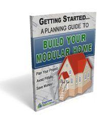 Modular Home Plans | Modular Home Floor Plans | Modular Floor Plans