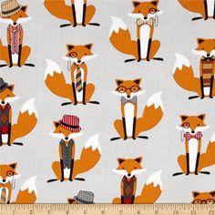 What does the FOX Say Crib Sheet – Fox Crib Sheet / Nursery Bedding / Changing Pad Cover / Baby Shee - Modern Fox Nursery, Nursery Bedding, Nursery Decor, Baby Bedding, Nursery Ideas, Baby Crib, Deer Bedding, Nursery Grey, Forest Nursery