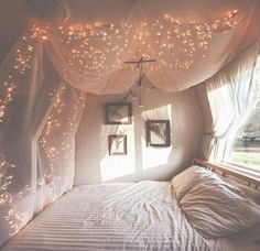 Bedroom ideas - http://fashionablehomes.net/bedroom-ideas-199/ - #Fashionable homes #home decor accessories #home decor antique #home decor autumn #home decor art #home and decor #home decor crafts diy #home decor country #home decor christmas #home decor cheap #home decor colors #home decor diy #home decor diy ideas #home decor diy on a budget #home decor diy crafts #home decor diy projects #easy home decor #european home decor #elegant home decor