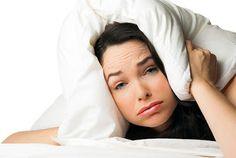 Chữa Bệnh Mất Ngủ Từ Các Loại Trà Thảo Mộc   Sức Khỏe Cuộc Sống