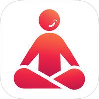 10% Happier: Guided Meditation by 10% Happier Inc.