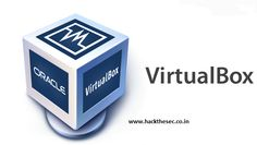 How to install latest VirtualBox In Debian/Ubuntu/Linux Mint   http://www.hackthesec.co.in/2017/01/how-to-install-latest-virtualbox.html