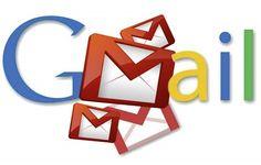 Google'ın e-posta hizmeti olan Gmail ile ilgili yaşadığınız tüm sıkıntıları bu yazımızda çözümleri ile beraber topladık. Eğer yaşadağınız sorunu burada bulamazsanız yazının altında bulunan yorum formlarını kullanarak bize sorununuz olabildiğince açıklayıcı bir şekilde iletin, size özel çözümü en kısa sürede